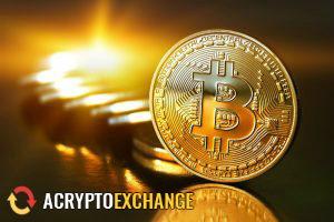 Myi-obmenivaem-Bitcoin-BTC-300x200.jpg