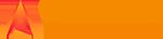 Доменчик.ру - сервис регистрации доменов и хостинга