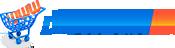 Доменик.ру - сервис регистрации доменов и хостинга