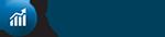 вмзфорум.инфо - форум о заработкеи и инвестициях